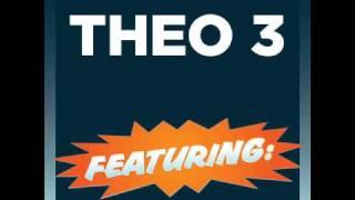 Theology 3 - Goodbye