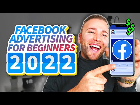 Facebook Ads Tutorial 2021 - How To Create Facebook Ads For ...