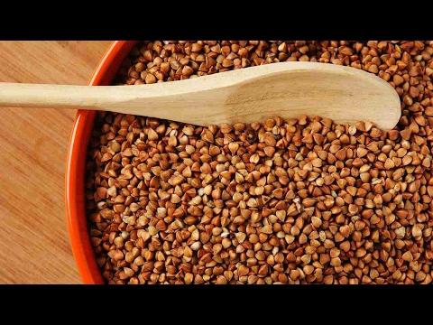 Как употреблять льняную муку для похудения отзывы