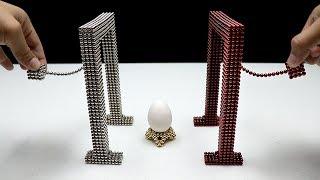 105% Eggcellent MAGNET Satisfaction ASMR - Zen Magnets