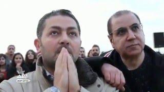 خفة مع أحمد البايض - الحلقة الأخيرة وتفاصيل الحادث\ Last Episode Of Kheifa With Ahmed El Bayed