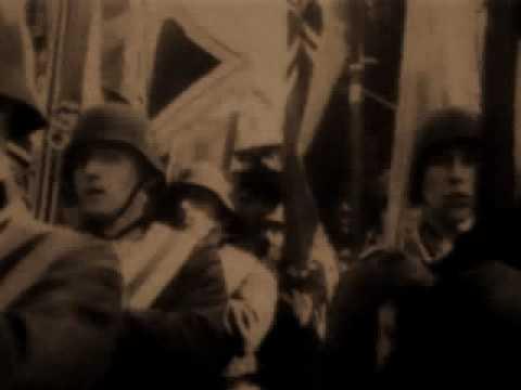 Kashmir 941 - Kashmir 9:41 - We Are Not Our Bodies - 1997