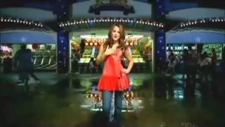 JoJo - Baby it's You  ( Legendado ) ♪