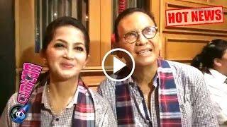 Gempi Warisi Karisma Roy Marten  Cumicam 09 Januari 2017