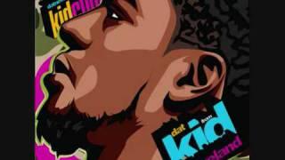 Kid Cudi - Look Up At Da Stars