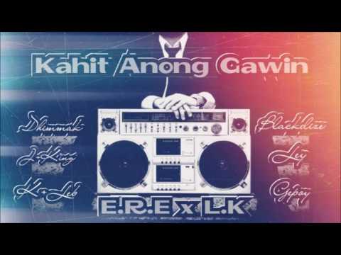 Kung gaano karaming mga worm ay ipinapakita matapos pyrantel