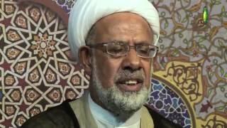 تحميل اغاني 06. المقدمة و طور الدرج - الاستاذ : شیخ أبو علي البصري MP3