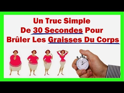 Effets secondaires Papazol