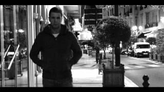Igor Garnier feat. Minja - You Can Take My Breath (Official Music Video)