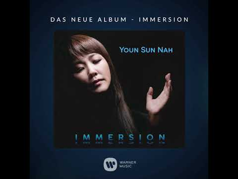 Youn Sun Nah - Immersion (Album Teaser)