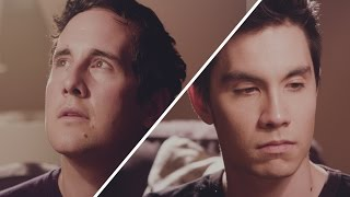 Sam Tsui & Casey Breves & KHS - All Time Low (Cover)
