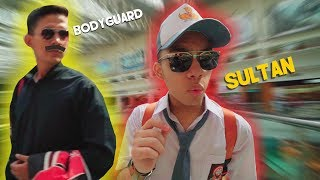 Video Anak SMA nge-SULTAN Di MALL MP3, 3GP, MP4, WEBM, AVI, FLV September 2019
