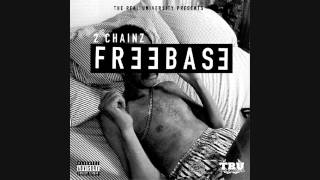 2 chainz - flexin on my baby mama #slowed