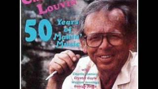 Country Boys Dream - Charlie louvin, Waylon Jennings, George Jones