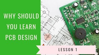 pcb design course - Thủ thuật máy tính - Chia sẽ kinh nghiệm sử dụng