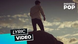 Wincent Weiss   Musik Sein (Salt & Waves Remix)