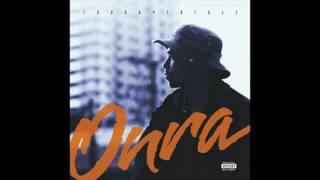 Onra - We Ridin' (feat.  Daz DIllinger & Olivier Daysoul) (2015)