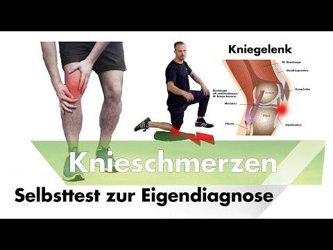 Was sind die Ursachen von Rückenschmerzen