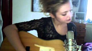 Elijah - Ellie Grady (Original Song)
