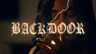 Shoreline Mafia - Backdoor [Official Music Video]