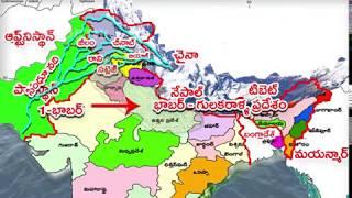 04 Kuchipudi Item Songs - Paluke Bangaramayera - Sriramadasu