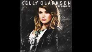 Kelly Clarkson vs Maroon 5 - Stronger (Payphone Mix)