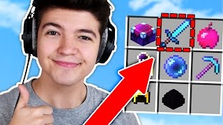 EVERY FACTIONS PLAYER NEEDS THIS! (Minecraft Ice Factions #29)
