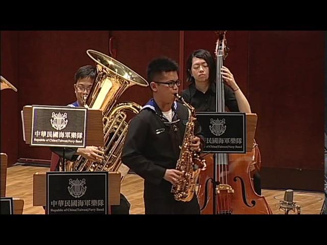 2017-01-11 國家音樂廳 Tristesse蕭邦鋼琴練習曲改編