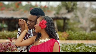 Mbosso - Mtaalam (Official Music Video)