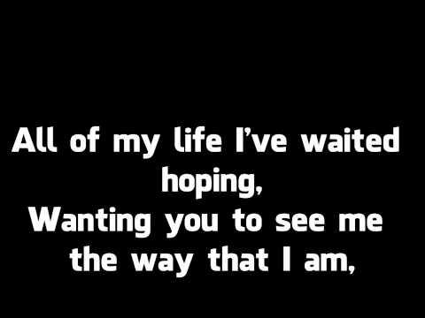 Archives 3 Doors Down Lyrics Of Popular Songs