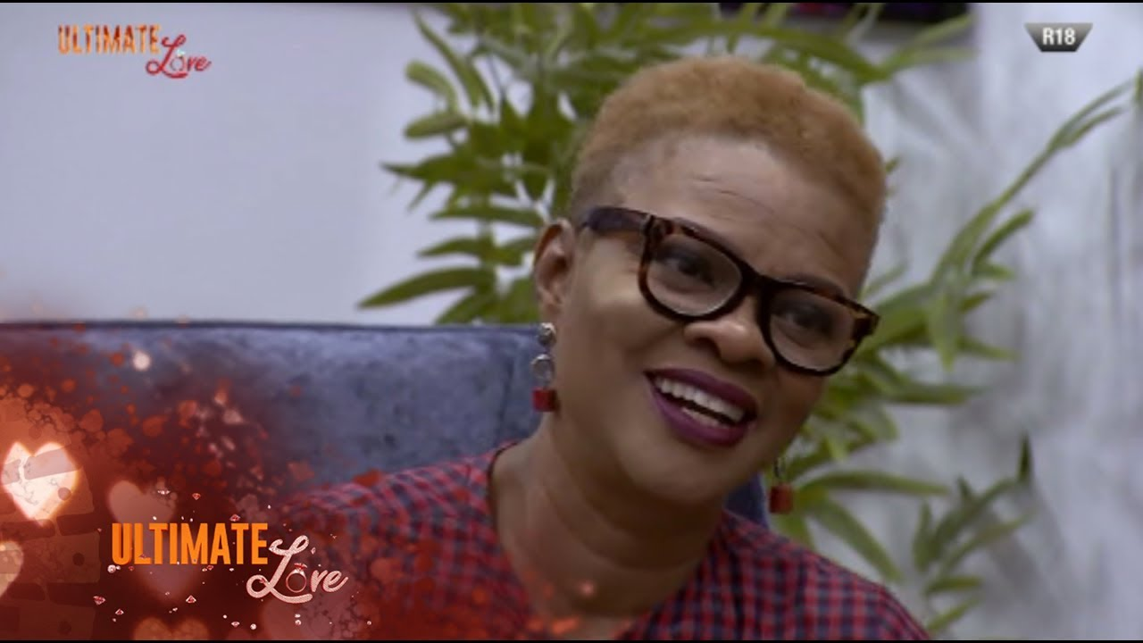 Ultimate Love 2020 February 20th - Male Guest Reveal What Attracted Them To Their Partners