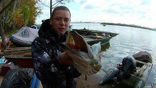 Рыбалка в удмуртии марковские форумы