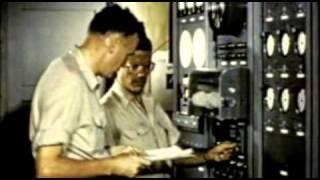 Nuclear Secrets - Superbomb