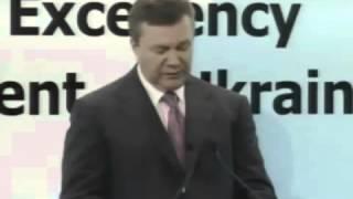 Приколы с Януковичом Новая нарезка