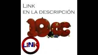 10cc - 1973 + Link