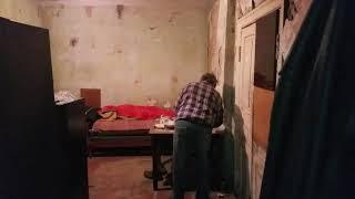 Спецпроект Счастливая Семья- выпуск 2. Не Виталий Орехов