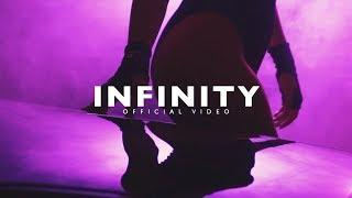 XXXTENTACION - Moonlight (Gaullin Remix) (INFINITY BASS) #enjoybeauty