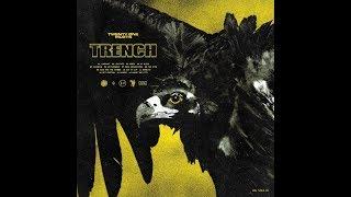 Twenty One Pilots - Nico And The Niners (HQ Audio)