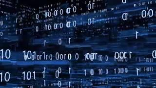 technology background video | digital technology free stock footage | futuristic technology video Hd