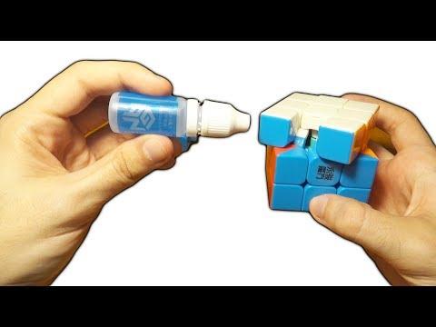 Remedii homeopate pentru recenzii ale articulațiilor