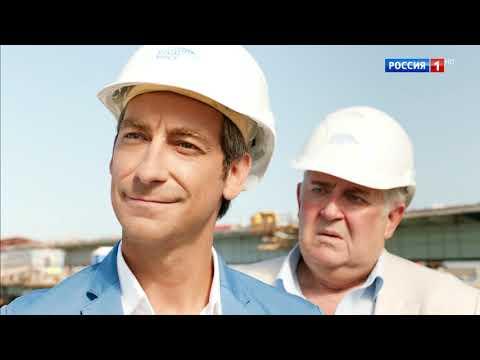 Крымский мост  Сделано с любовью!