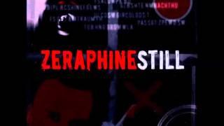 Zeraphine - Fang mich + Lyrics
