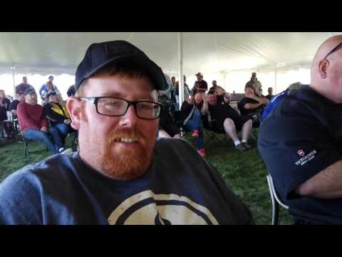 Tip From the Pros – Brisket Knowledge with Travis Clark of Clark Crew BBQ