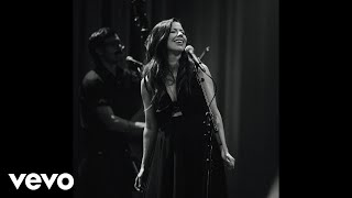 Joy Williams   Enjoy The Silence (Live From The Front Porch)