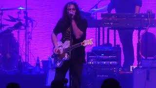 """Straight into Darkness (Tom Petty Cover)"" The War on Drugs@Tower Upper Darby, PA 12/21/18"