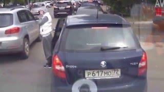 18+ Подборка Жести ДТП. Car Crash Channel.