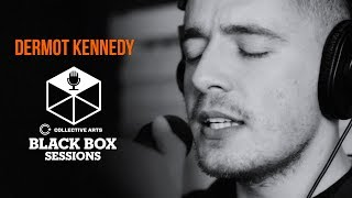"""Dermot Kennedy - """"An Evening I Will Not Forget"""" 