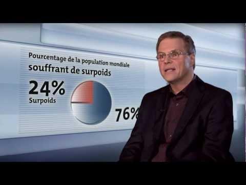 Consommation de viande, transformation climatique, santé