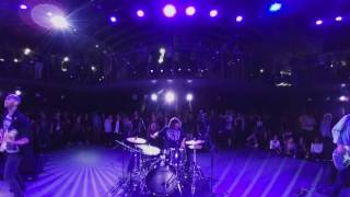 Carne Doce - Cetapensâno (Live)