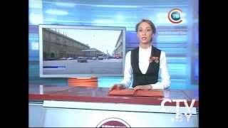 CTV.BY: Новости 24 часа 09 мая 2013 в 07.30